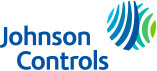 Johnson Controls México